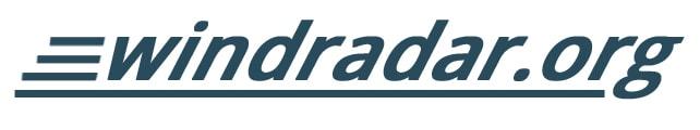 windradar.org